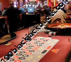 online real money blackjack with wagering
