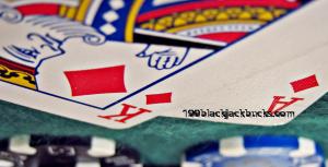 Online Real Money Blackjack for Mobile