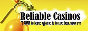 reliable casinos for online real cash 21